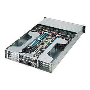 Build Rack Asu by Asus 174 Esc4000 G2 Tesla 173 Hpc Dual Xeon 174 Sata Series Server