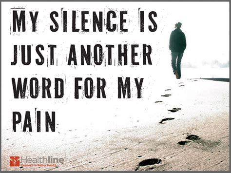 11 depression quotes find words that put a name to your