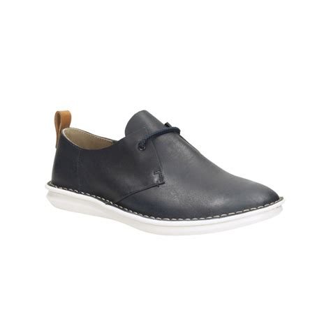 clarks tamho edge s casual shoes clarks at shoes by mail