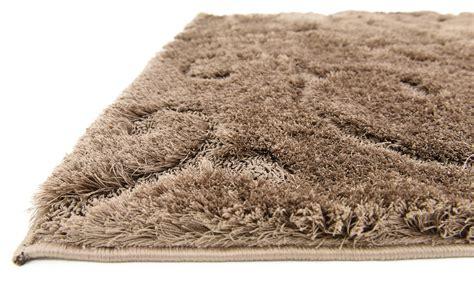 area rugs shaggy modern area rug shaggy small carved carpet plush style