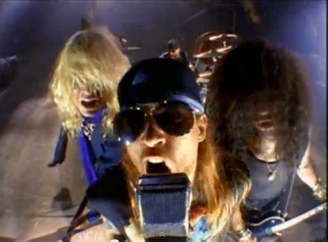 Garden Of Gnr Reconfigured Guns N Roses Use Your Illusion Popblerd