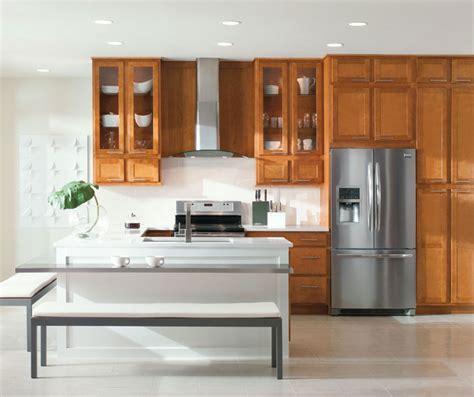 Masterbrand Kitchen Cabinets Shaker Style Kitchen Masterbrand