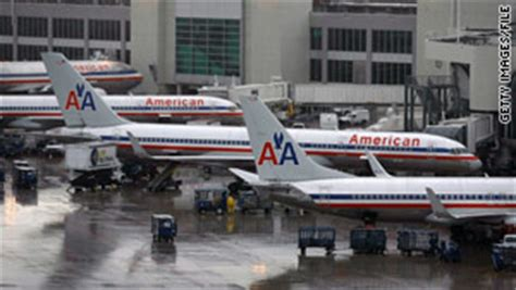 american airline baggage fee american raises checked bag fees cnn com
