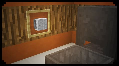 How To Make Toilet Tissue Paper - minecraft how to make a toilet paper roll