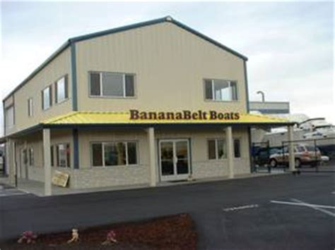 bananabelt boats yachts anacortes wa bananabelt boats yachts anacortes wa