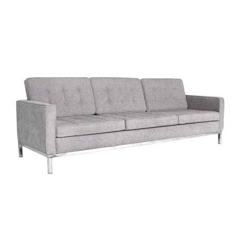 Florence Knoll Sofa Design Florence Knoll Sofa Design Florence Knoll Relax Knoll Florence Knoll Sofa Design Within Reach