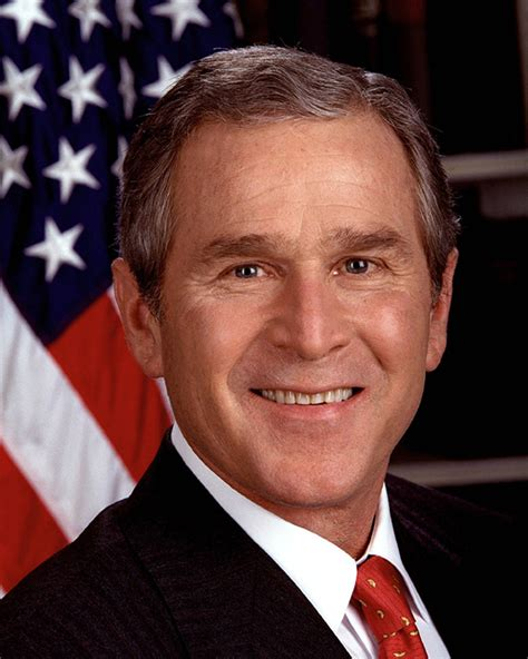george bush party georgewbush jpg