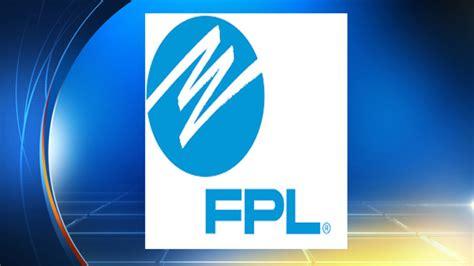 florida power light phone number fpl florida power autos post