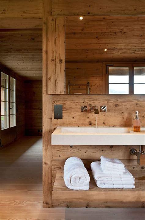 la piastrella consigli per progettare un bagno le piastrelle ohmydesign