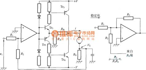 transistor circuit techniques discrete and integrated free transistor circuit techniques discrete and integrated 28 images electronics designing with