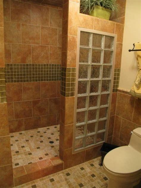 fresh small bathroom addition ideas 2590 master bath remodel with open walk in shower for empty