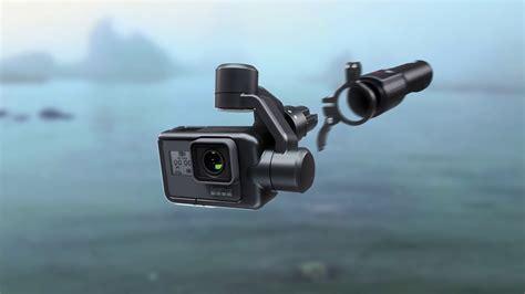 Gopro Karma Grip everything you need to gopro s new hero5 cameras karma drone dc rainmaker