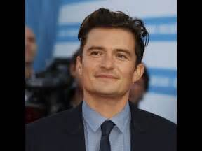 orlando bloom net worth 2018 orlando bloom net worth 2018 homes and cars youtube