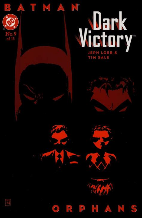 batman dark victory batman dark victory www pixshark com images galleries with a bite