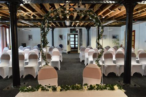 farm wedding venues west midlands 2 wedding venues in the west midlands birmingham live
