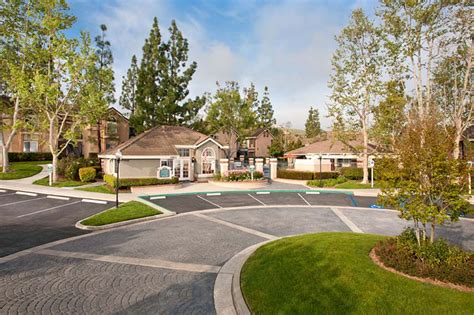 yard house chino hills luxury yard house chino hills decoration home gallery image and wallpaper