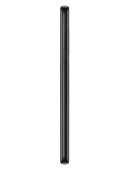 Galaxy S9 e S9 Plus: Compre Agora na Loja   Samsung BR