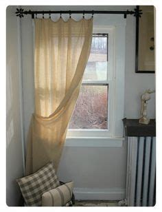 family heirloom weavers curtains 1000 images about bedding on pinterest early american