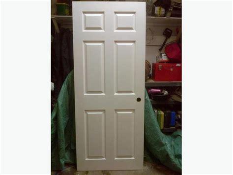 colonial interior doors white colonial style interior door