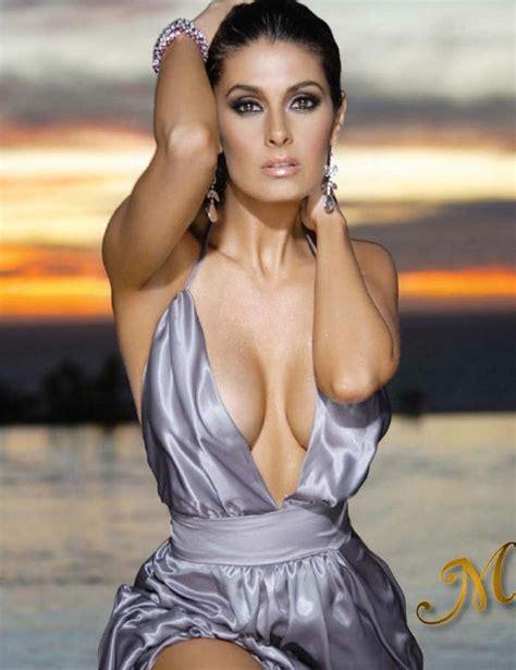 jimena sanchez follando mayrin villanueva sexy photo hot news and celebrities