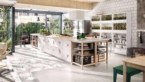 küchen ideen stauraumbett bauen