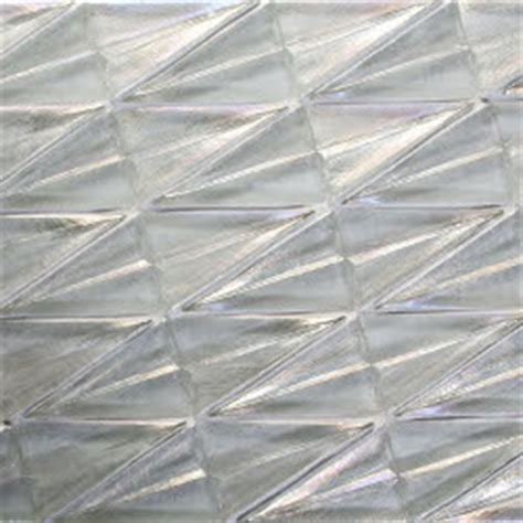 dimensional tile oceanside glasstile elevations dimensional field tile