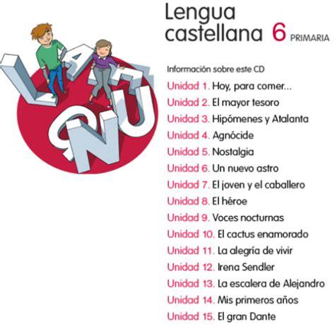 libreria digitale gratis libros digitales santillana pdf descarga gratis