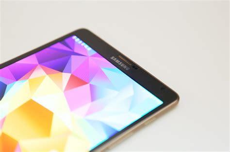 Tablet Samsung Yang Ada Keyboardnya ada apa dengan samsung galaxy tab s
