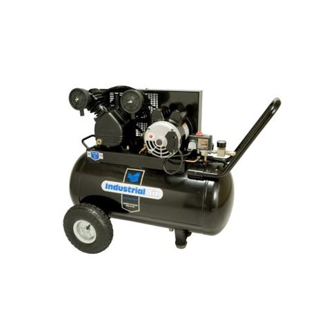 cheap air compressors for sale