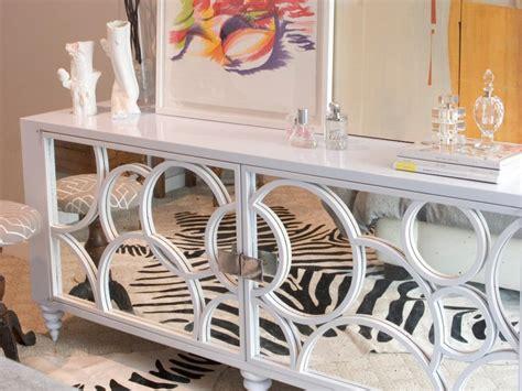 art deco streamlined geometric style  home furnishings