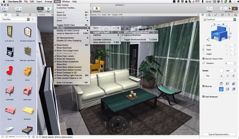 home design software live interior 3d live home 3d pro download mac