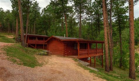 Black Rental Cabins by Black Cabin Rentals Black Lodging And Cabins