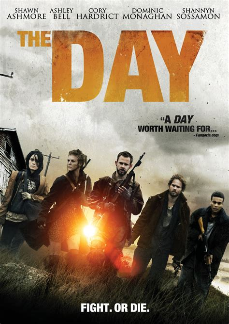 s day releases 2012 the day dvd release date november 27 2012