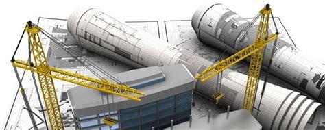 Civil Engineering 6 6 months industrial for civil engineering students