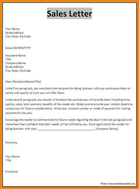 Decline Sales Letter decline invitation free printable invitation template
