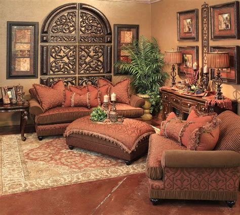 tuscan colors for living room 1000 ideas about tuscan living rooms on