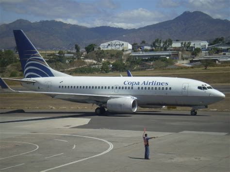 Premier Silver and 5,000 Bonus United Miles w/ Targeted Offer For Flying Copa Airlines   Points
