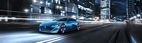 brand peugeot discover the peugeot brand its car technologies
