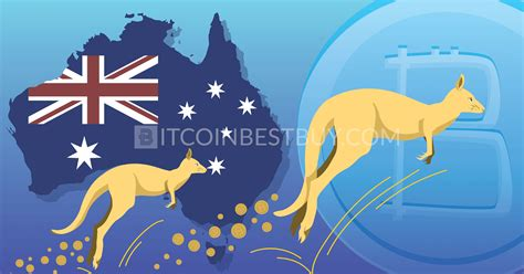 Buy Bitcoin Australia 2 by How To Buy Bitcoin In Australia Exchanges Reviews And Faq