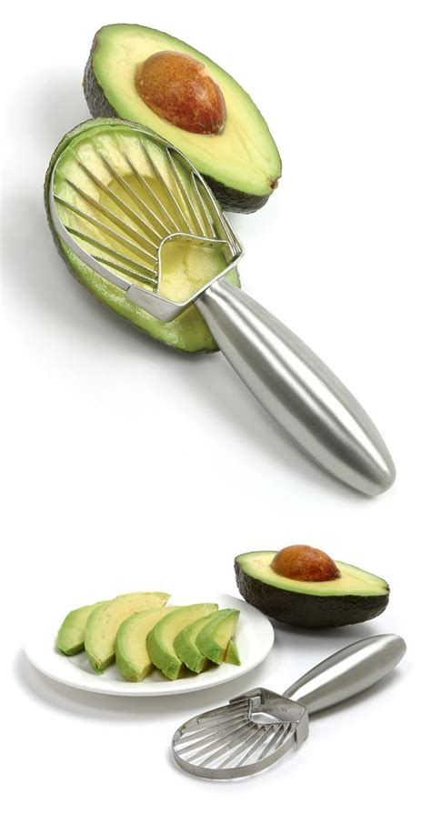 unique kitchen utensils 10 best images about unique kitchen gadgets utensils