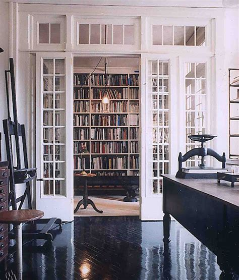 20 creative attic library for function room home design 35 coolest home library and book storage ideas home