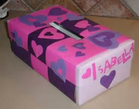 valentines day box my box jan morrill writes