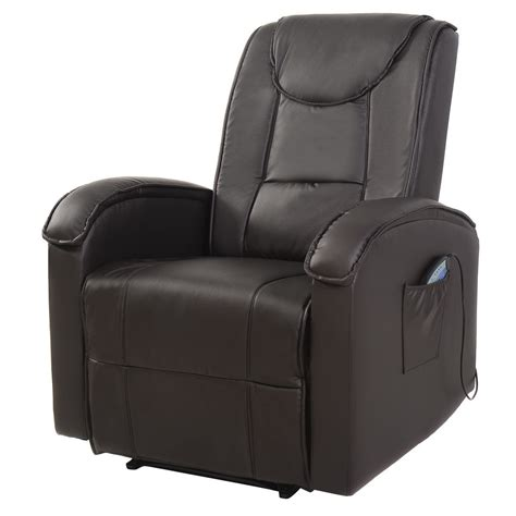 vibrating recliner chairs hot electric ergonomic massage sofa chair vibrating