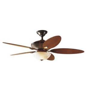 ceiling fans at home depot home depot 54 in mozambique ceiling fan customer