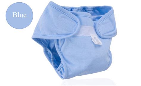 Disposable Diapers X S M L bamboo reusable nappies newborn cloth diapers insert