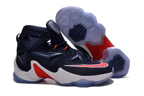mens lebron basketball shoes sale nike lebron 13 basketball shoes