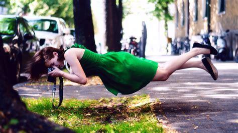 hd photography wallpaper photography wallpaper free i hd images