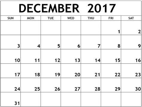 printable calendar 2017 microsoft word december 2017 calendar word calendar template letter