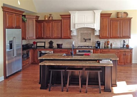 handicap accessible kitchen cabinets pin by seigle s cabinets on room remodels by seigles