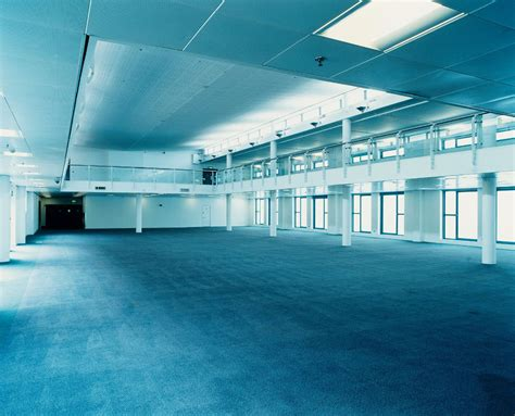 business design centre layout business design centre venue hire islington london